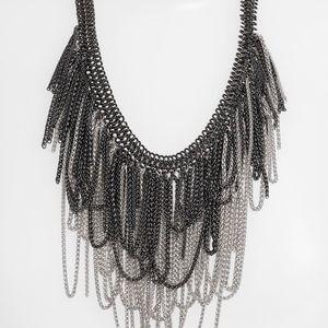 Kendra Scott Margot necklace