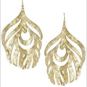 Karina earrings Kendra Scott