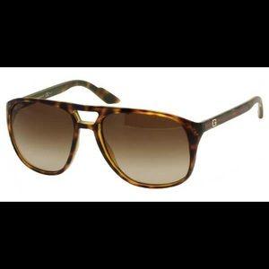 Gucci sunglasses - GG 1018/S