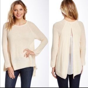 olivia sky Sweaters - Olivia Sky sweater