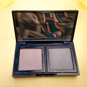 Bobbi Brown Other - Bobbi Brown Duo Shimmer Wash Eye Shadow