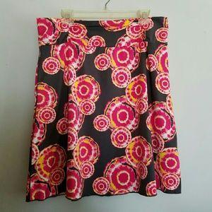 Soybu Dresses & Skirts - Soybu A line Skirt Athletic XL