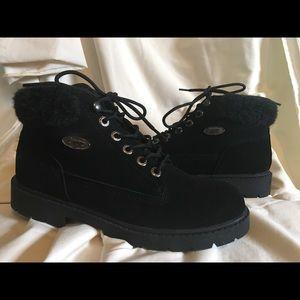 Lugz Shoes - Ladies Lugz