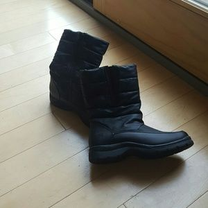 totes  Shoes - Totes all weather boots