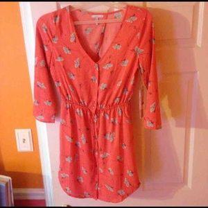 O'Neill Dresses & Skirts - O'Neill 🌴 Sincerely Dress
