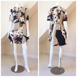 3.1 Phillip Lim for Target Dresses & Skirts - 🆕 3.1 Philip Lim for Target Dress