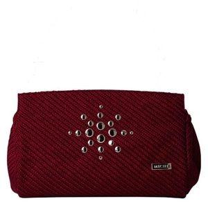 Miche Handbags - Miche Vixen Shell