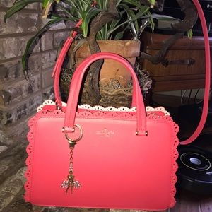 kate spade Handbags - KATE SPADE's -LISA FORDHAM HANDBAG-BRAND NEW/tag