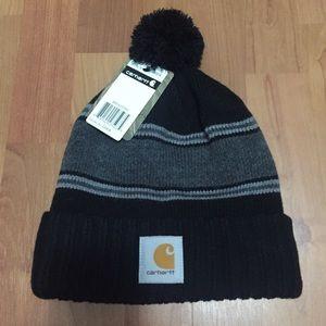 Carhartt Rexburg Graphic Hat