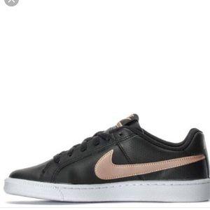 Nike Shoes - 🆕Nike, Court Royal sneakers