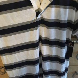 Cambridge Satchel Other - Shirt short sleeve