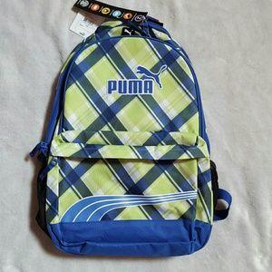 Puma Other - Kids Puma backpack