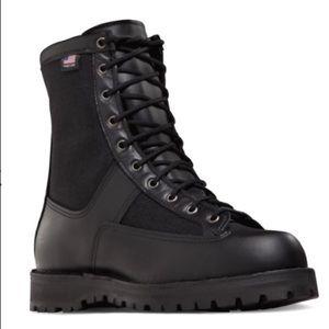 """Danner Other - Danner Acadia 8"""" Waterproof Gore-Tex Tactical Boot"""