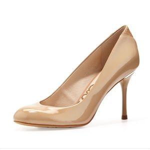 "SAM EDELMAN ""Camden"" heels"