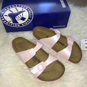 Birkenstock Shoes - Birkenstock Size 36