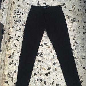 Lauren Ralph Lauren Pants - Lauren by Ralph Lauren stretchy pants