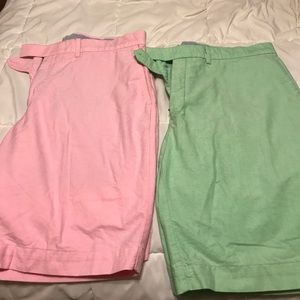 Polo by Ralph Lauren Other - Polo by Ralph Lauren shorts size 36. EUC!