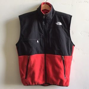 The North Face Other - The North Face Vest