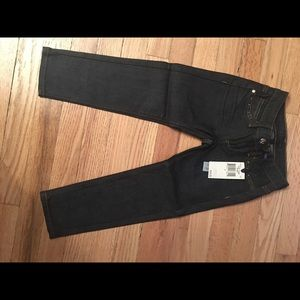 Bird by Juicy Couture Other - Juicy Couture Kids Dark Rinse Skinny Jeans Size 4