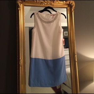Forever 21 Dresses & Skirts - NWT Forever 21, Love21 dress, xs.