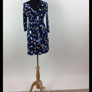 80 off calvin klein dresses amp skirts calvin klein yellow 1