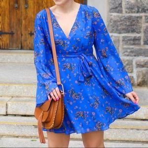 Free People Dresses & Skirts - ✨HP✨ Lilou Free People Dress