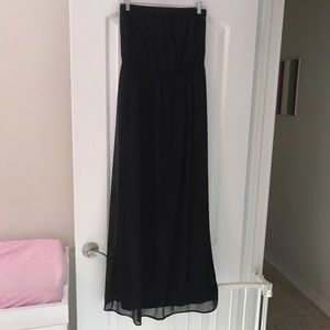 one clothing Dresses & Skirts - Adorable Lined Maxi Dress