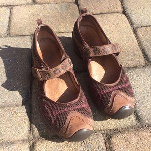Jambu Shoes - Jambu Mary Janes