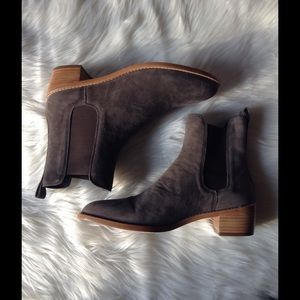 Loeffler Randall Shoes - Loeffler Randall booties