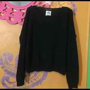 Brandy Melville Tops - Brandy Melville cashmere sweater