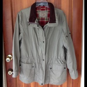 Pacific Trail Jackets & Blazers - Pacific Trail jacket.