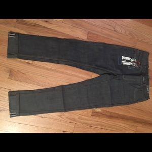 Molo Other - Molo Boys Jeans Size 152/12