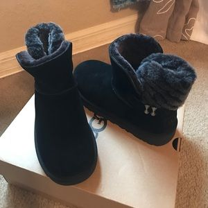 UGG Shoes - Brand New UGGS!