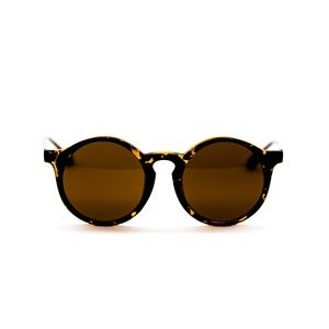 0c737c2010bb24 Luxed Eyewear s Closet ( luxedeyewear)