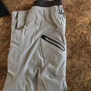 lululemon athletica Other - Men's Lululemon Pants. EUC