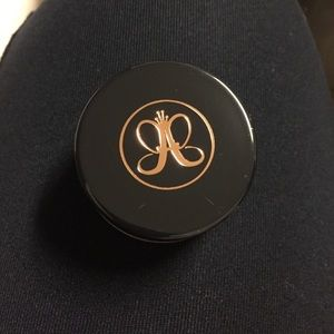 Anastasia Beverly Hills Other - ABS