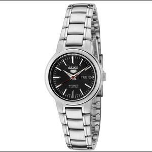 Seiko Accessories - Seiko SALE ❌ woman's watch