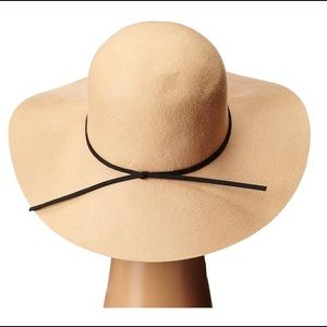 San Diego Hat Company Accessories - San Diego Hat Company Wool Hat