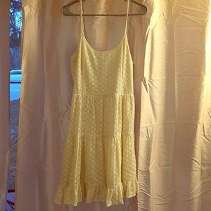 BNWOT Delia's Dress