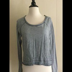 Kensie Long Sleeved Top