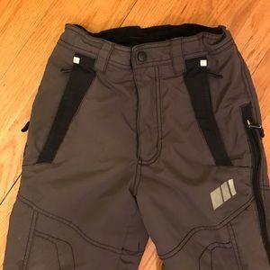 Obermeyer Other - Boy's Obermeyer Ski Pants Size 8