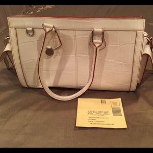 Dooney & Bourke Handbags - Dooney & Bourke Tote