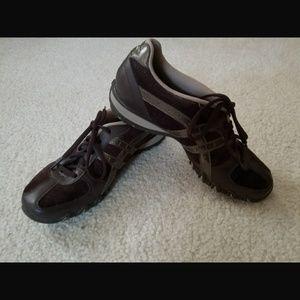 Skechers Shoes - Sketchers sneakers *Final price*