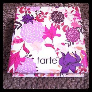 tarte Other - tarte Eyeshadow Quad