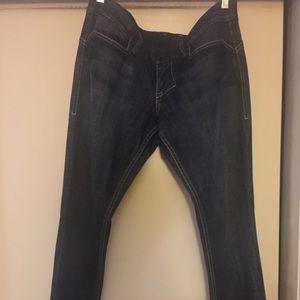 William Rast Denim - Like New William Rast Skinny Jeans