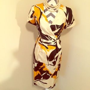 Badgley Mischka Dresses & Skirts - Badgley Miscska Dress