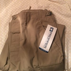 Propper Other - Proper tactical pants