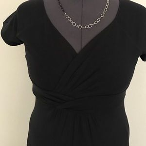 Garnet Hill Dresses & Skirts - $155 for $35 🌸BEST LBD 4 SPRING🌸from Garnet Hill