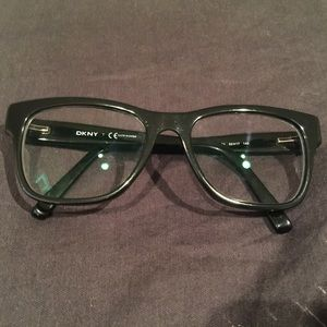 ff88031505 DKNY Accessories - DKNY frames for Rx glasses