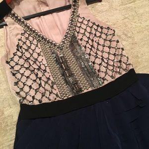 Sachin + Babi Dresses & Skirts - Sachin + Babi dress💃🏼💃🏼💃🏼